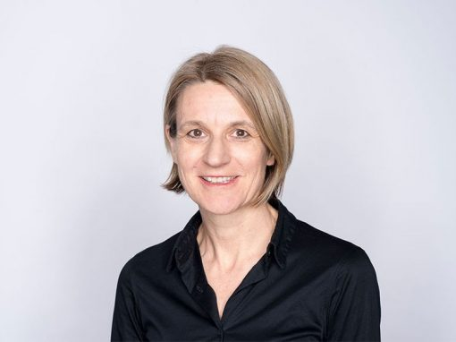 Monika Waldis Weber